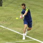 Andy Murray - Queens Champion 2013