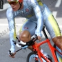 Alexander Vinokourov - London 2012